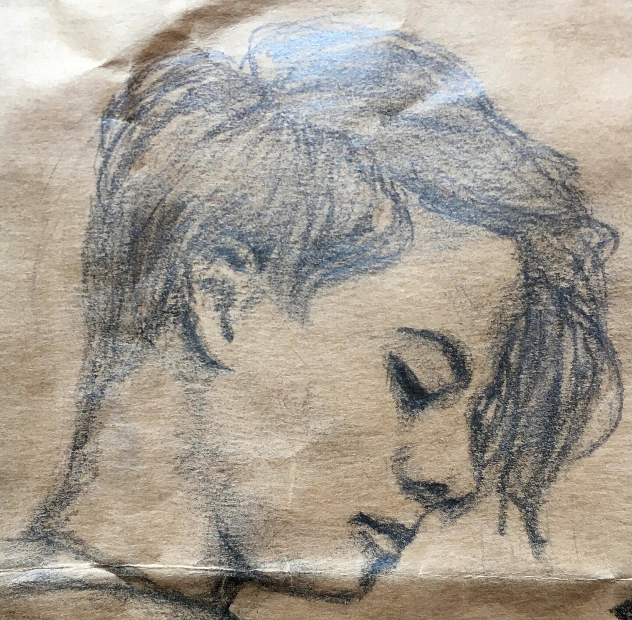 Sophie Scholl – Interpreting an Icon