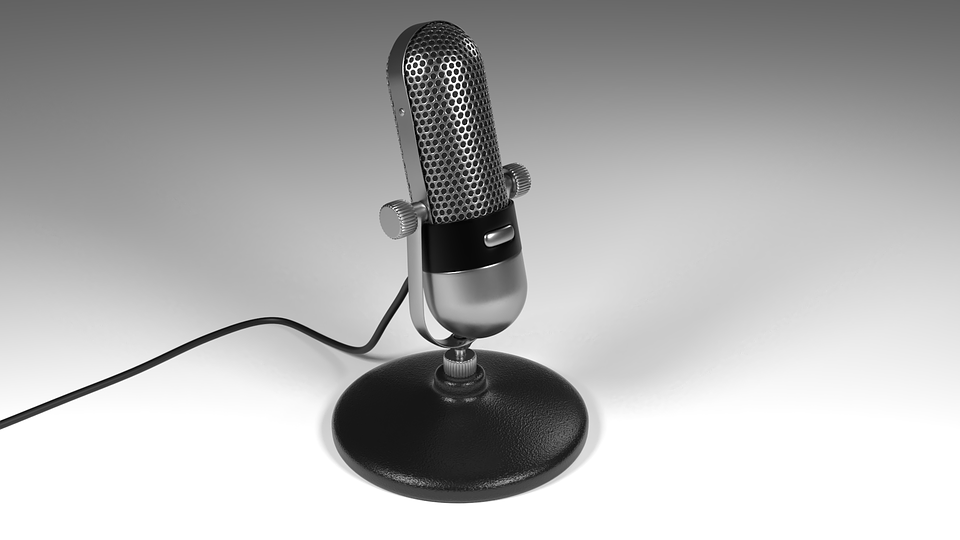 White Rose Project and SANSARA receive university funding for podcast series