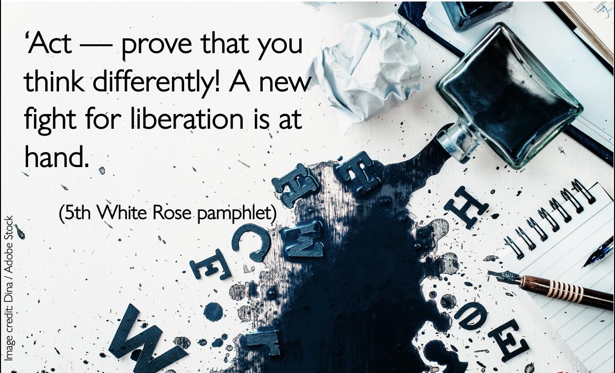 White Rose Translation Project 2021-2022